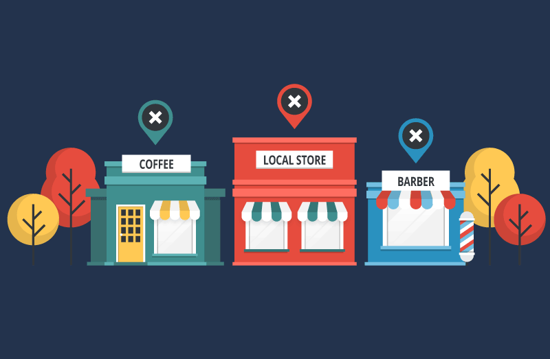 localstore - LAUNCHPAD Accounting